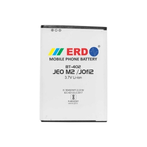 ERD BT-402 LI-ION Mobile Battery Compatible for Jio Fi2