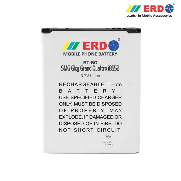 ERD BT-61 LI-ION Mobile Battery Compatible for Samsung i8552 6