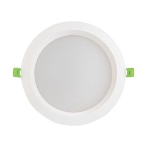ERD LED Light DL-45 (20W RND)