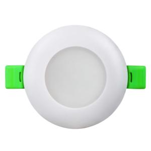 ERD LED Light LD-05 (3W Round)