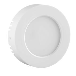 ERD LED Light LD-10S (5W Round)