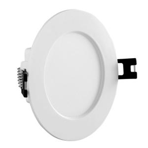 ERD LED Light LD-10 (5W Round)