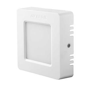 ERD LED Light LD-11S (5W SQR)