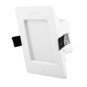 ERD LED Light LD-11 (5W SQR)
