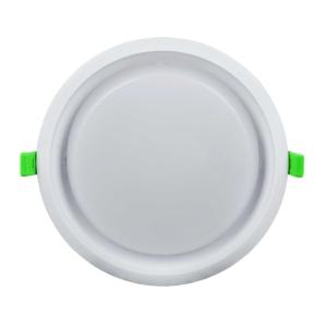ERD LED Light LD-15 (5W Round)