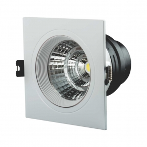 ERD LED Light COB LD-171 (5W 3.5S)