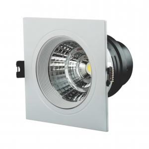 ERD LED Light COB LD-172 (10W 4.4S)
