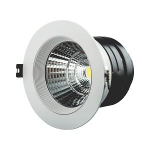 ERD LED Light COB LD-175CW (10W 4.5R)
