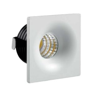 ERD LED Light COB LD-185 (3W 2.0S)